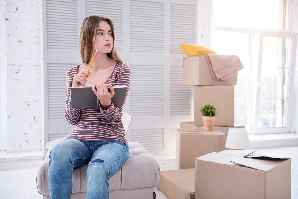 Nos meilleurs conseils et astuces pour réussir son déménagement